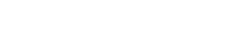 12bet88com|APP客户端12bet代理